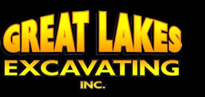 Great Lakes Excavating Milwaukee